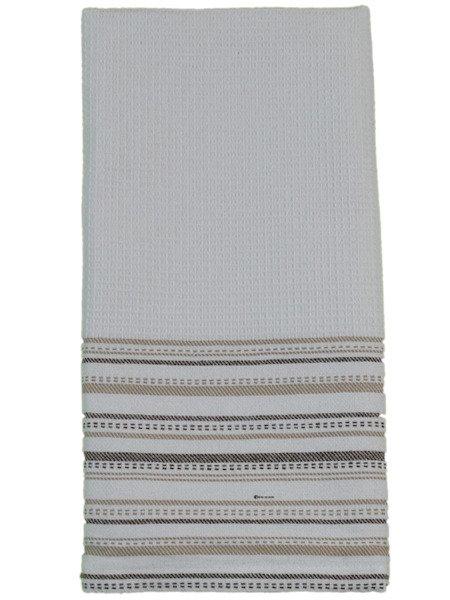 baumwolle geschirrt cher balbina beige 45x65 cm k che wohnzimmer k chentextilien und. Black Bedroom Furniture Sets. Home Design Ideas