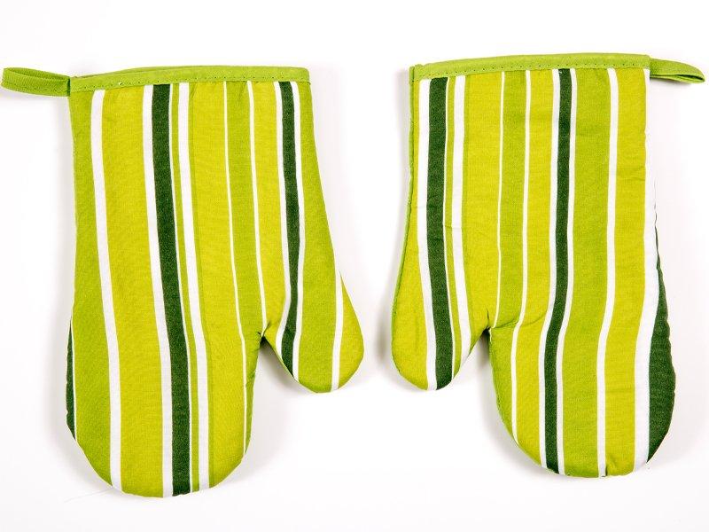 k chenhandschuhe mit magnet stripes f9664f k che. Black Bedroom Furniture Sets. Home Design Ideas