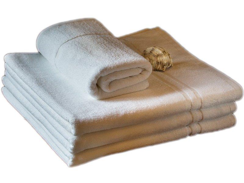 hotel handt cher stripes gro handel pakete 500 gsm hoteltextilien tytu sklepu zmienisz w. Black Bedroom Furniture Sets. Home Design Ideas